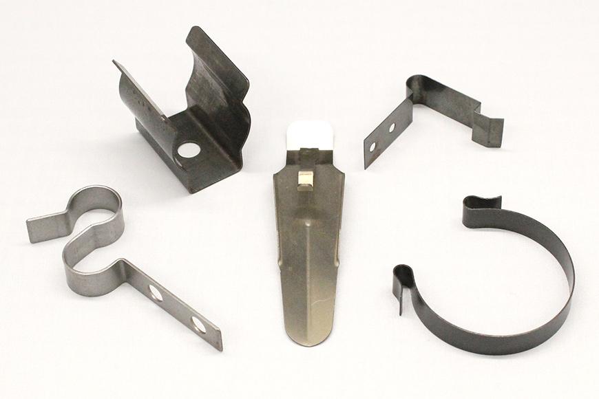 金属製品製造業